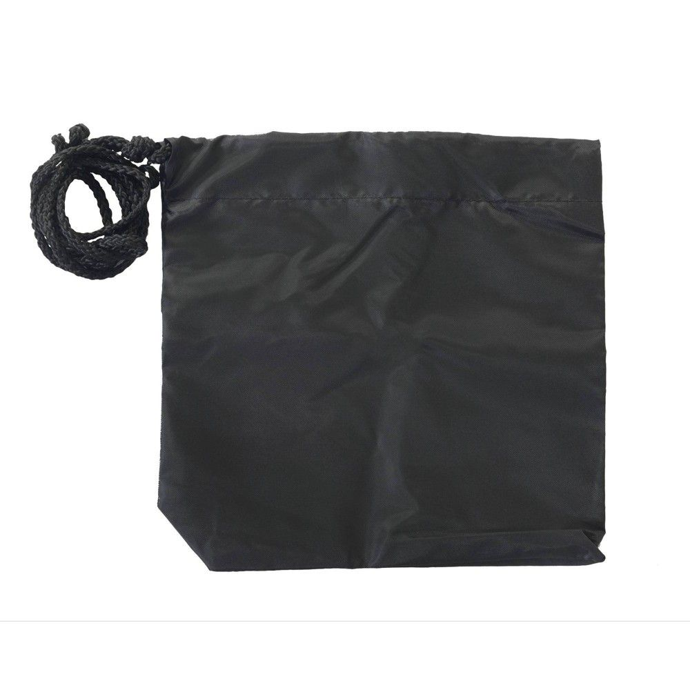 Quik Shade Canopy Weight Bag Black Canopy Weights Weight Bags
