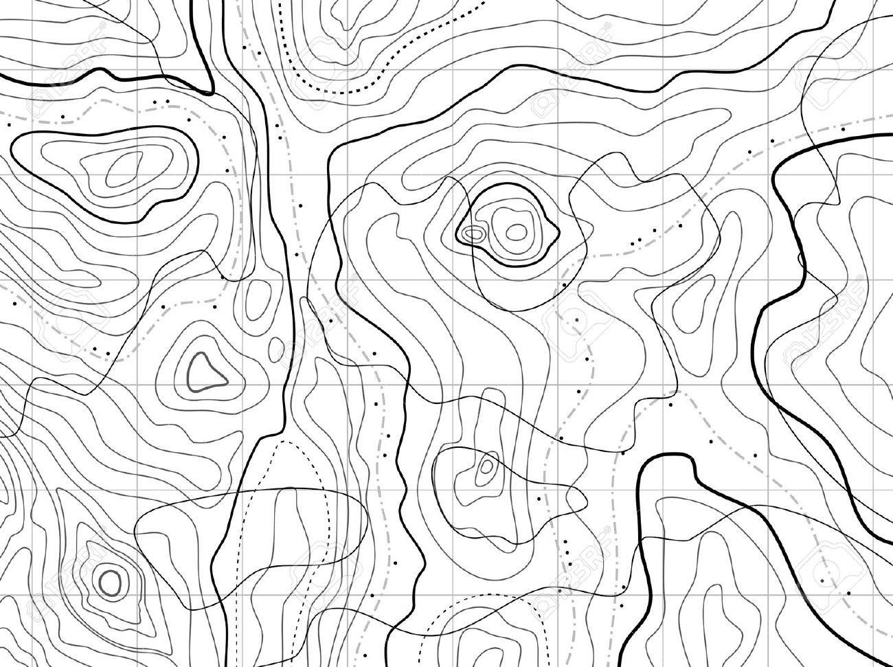 Vector pdf to svg contour line sdk
