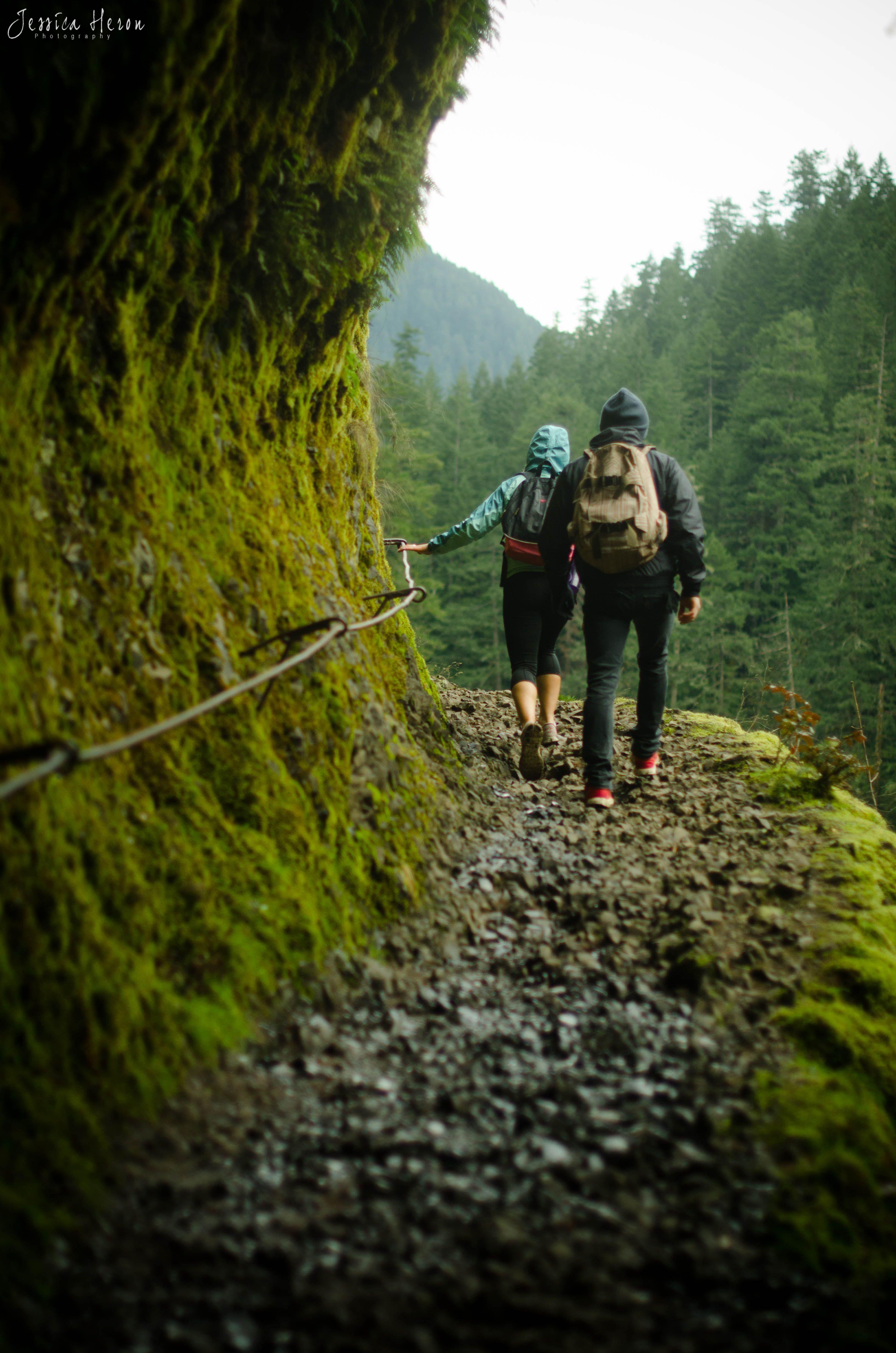 Image result for hiking northwest