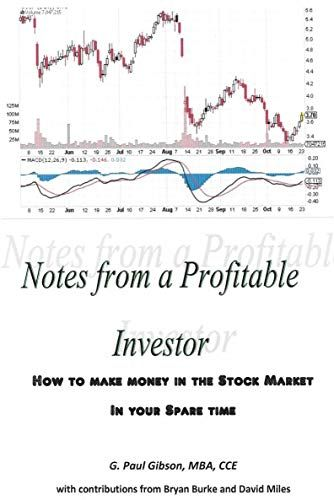 Your one stop resource for upping your trading and
