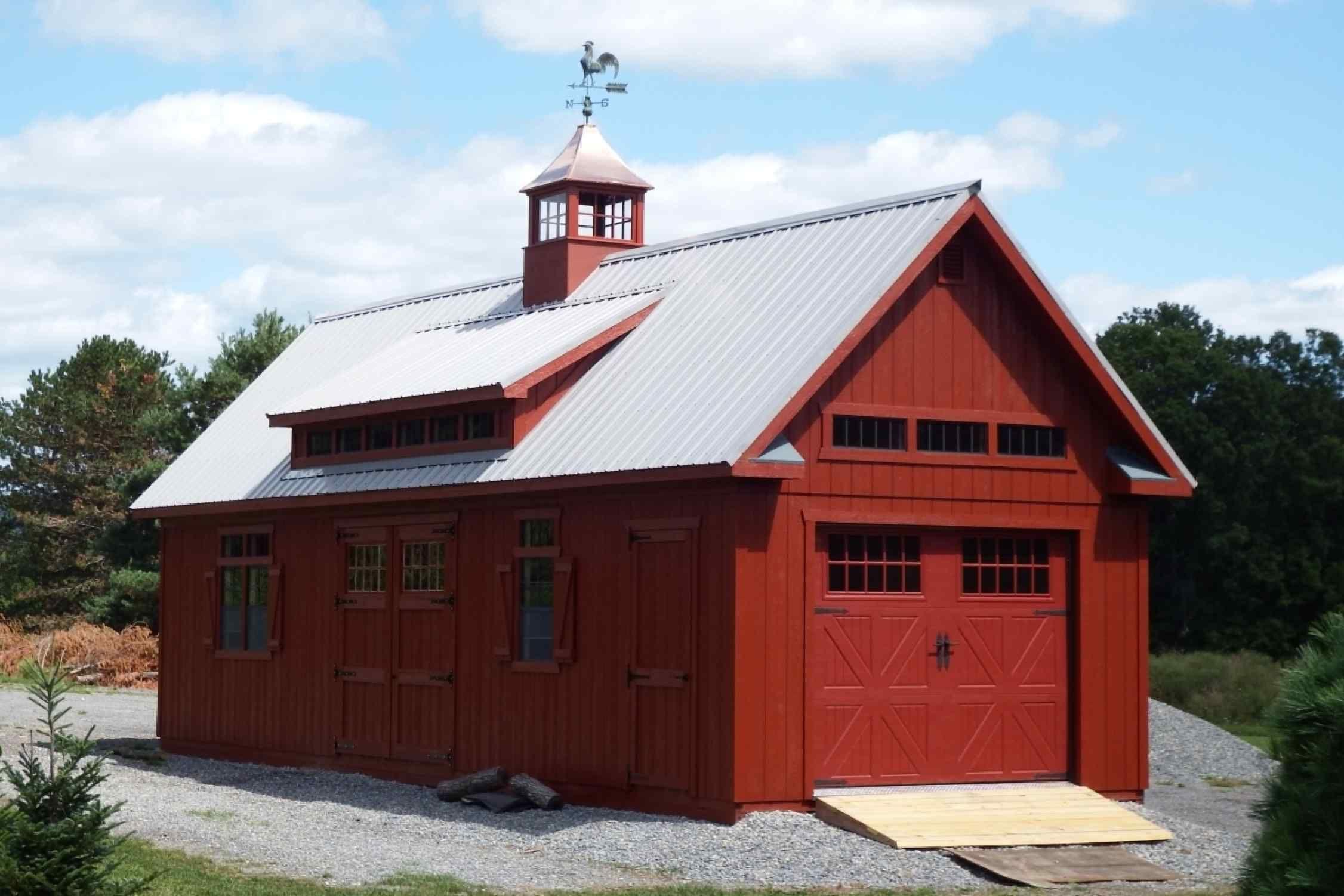 Model Barn Siding Options Wallpaper Cool Hd Colonial Door ...