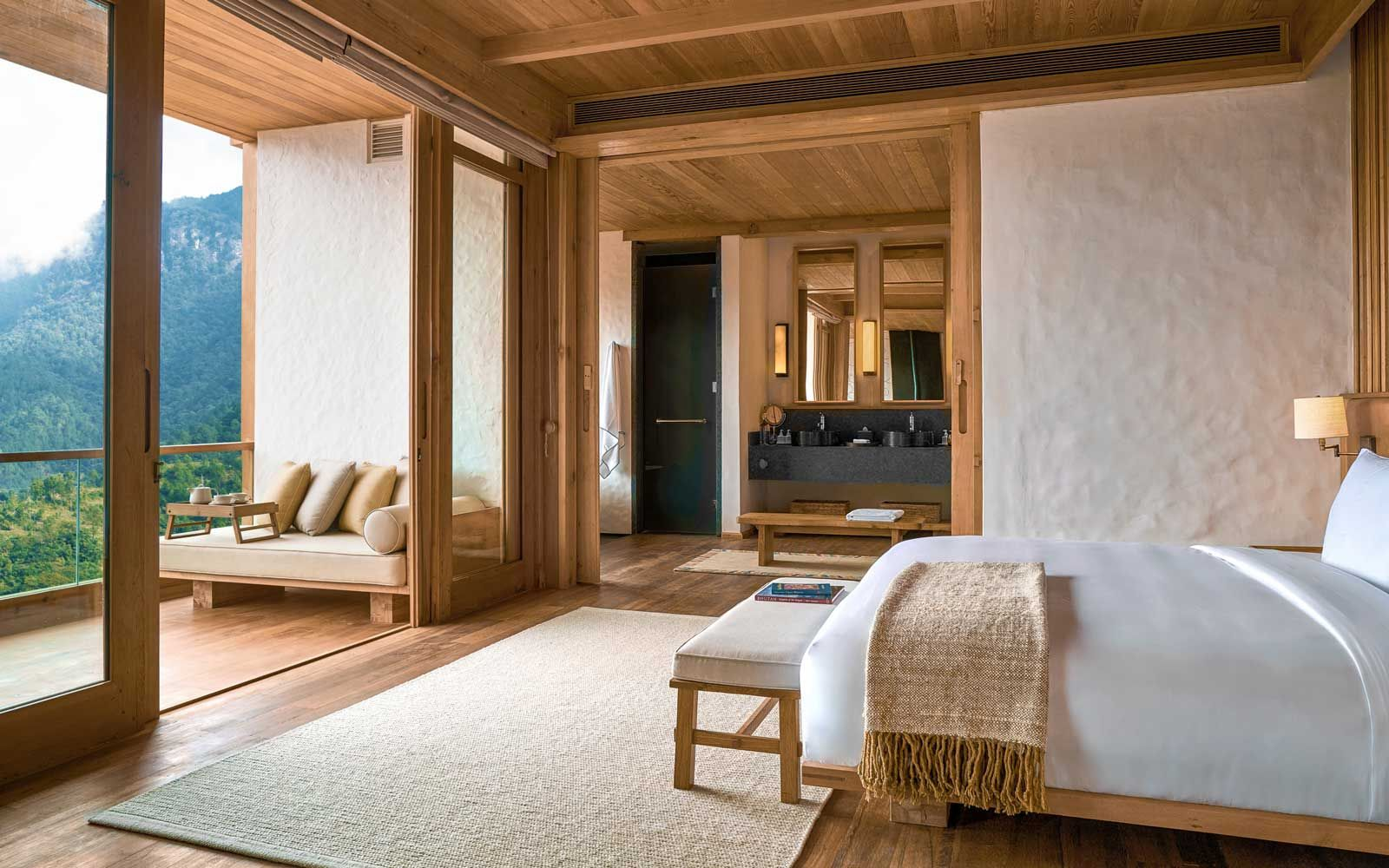 The Top 8 Hotel Brands in the World  Hotel interiors, Hotel room