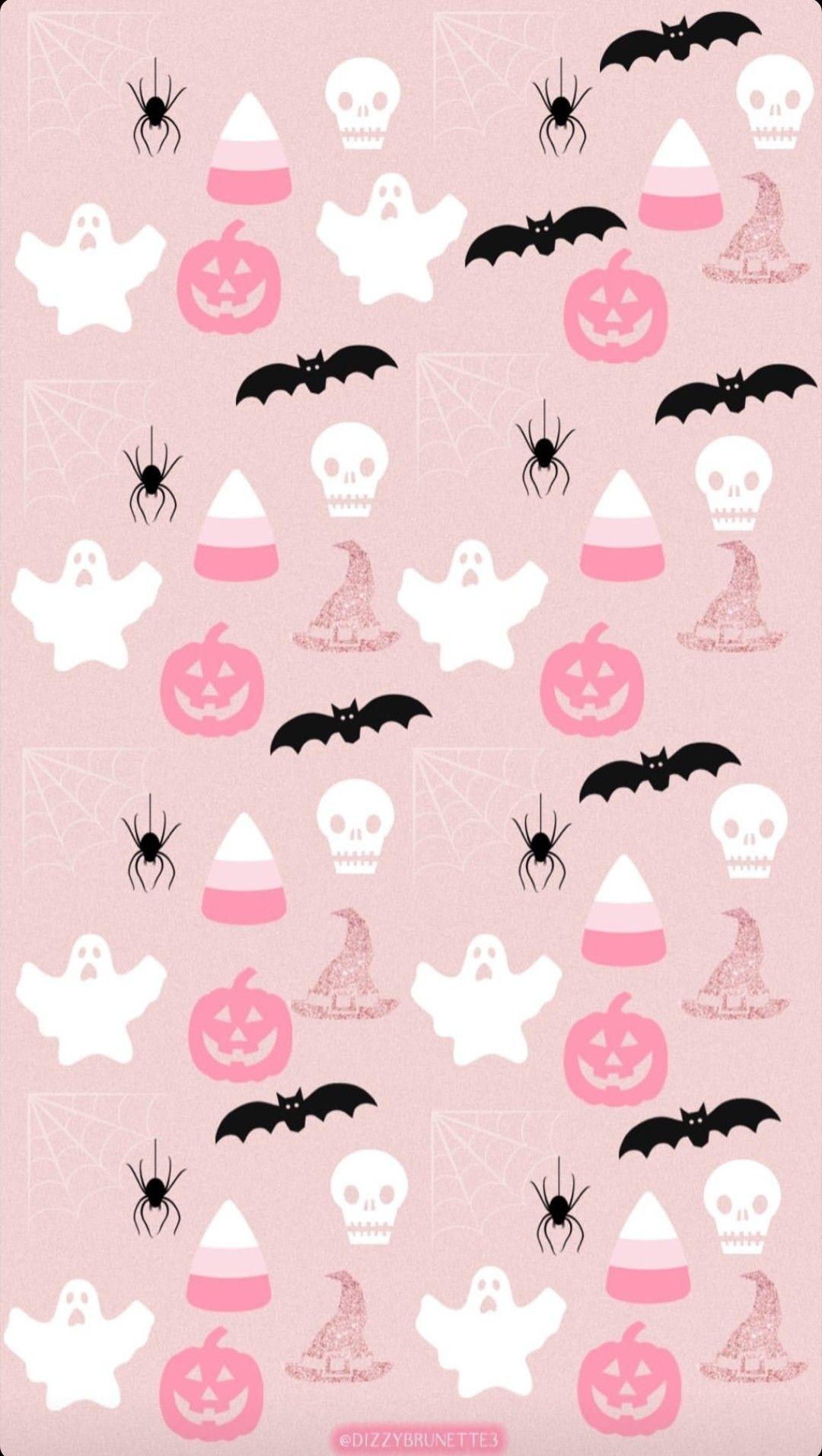 Pin By Sumaira Anjum On Suma Halloween Wallpaper Iphone Cute Fall Wallpaper Pink Wallpaper Iphone