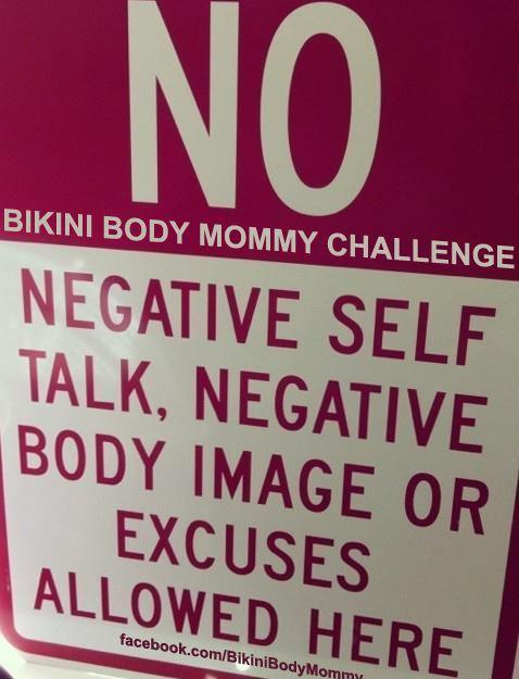 www.BikiniBodyMommy.com   90 Day Challenge
