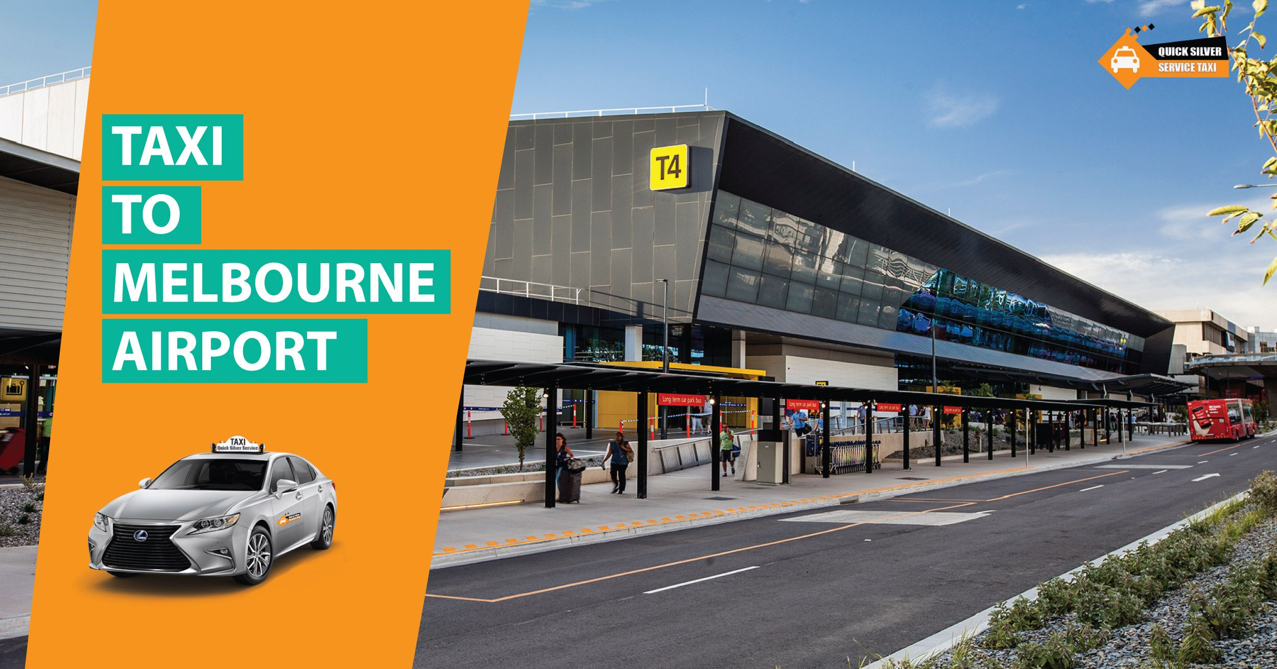 Taxi To Melbourne Airport Melbourne Airport Melbourne Taxi