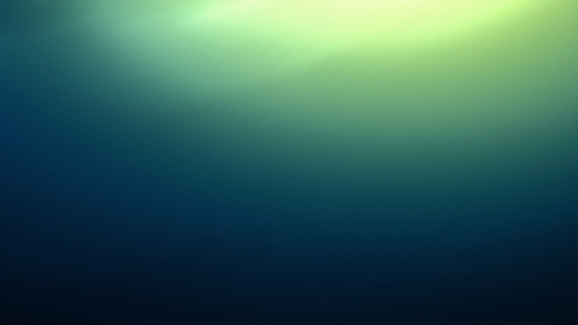 android android jelly bean google gaussian blur minimalistic wallpaper 2039528 wallbase