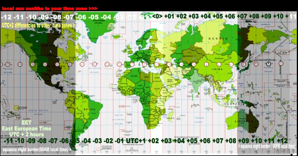 Gmt Time Zone Map world time zones utc gmt 2 eastern ... Gmt Map on moon phase map, cst map, united states topographic map, pst map, ksu map, greenwich meridian time line map, local time map, united kingdom map, taiwan map, greenwichtime zone map, iran map, eastern time map, poland map, military time map, central time map, greenwich mean time us map, mst map, cat map, prime meridian map, gb map,
