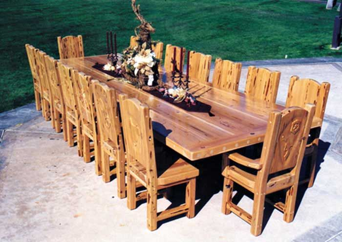 western style Yahoo Search Results home decorations Pinterest