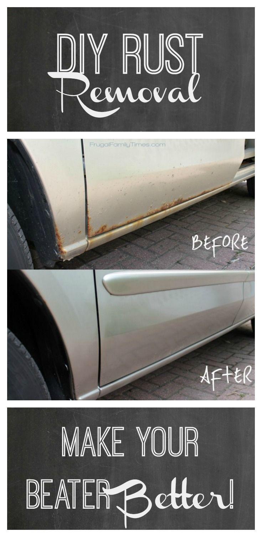 ab90f1efe2deb92dd276c7a37e342fea - How To Get Rid Of Road Rash On Car