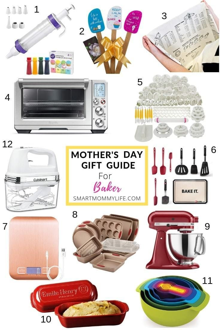 138 best mothers day gifts on amazon 2019 best mothers