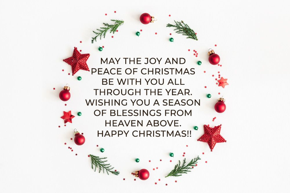 Merry Christmas 2020 Wishes And Quotes For Family In 2020 Merry Christmas Wishes Happy Merry Christmas Merry Christmas Message