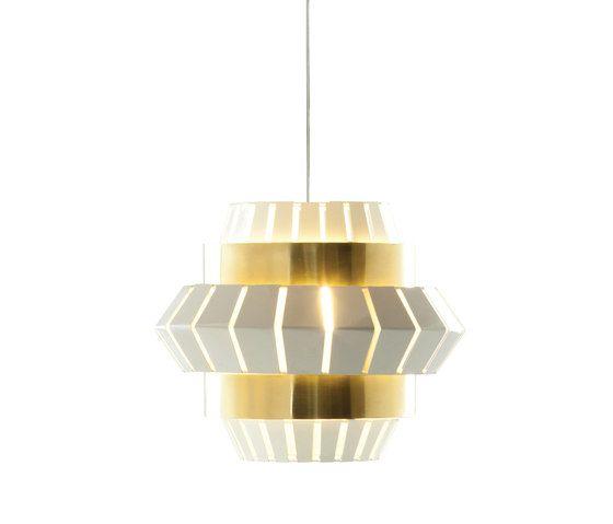 Floor lamp · comb suspension lamp de mambo unlimited ideas iluminación general