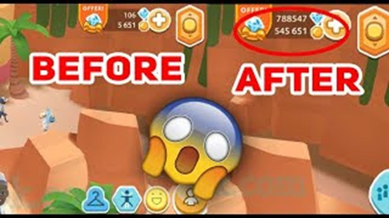 Hotel Hideaway Hack Can Help You Add Diamonds Coins In Minutes