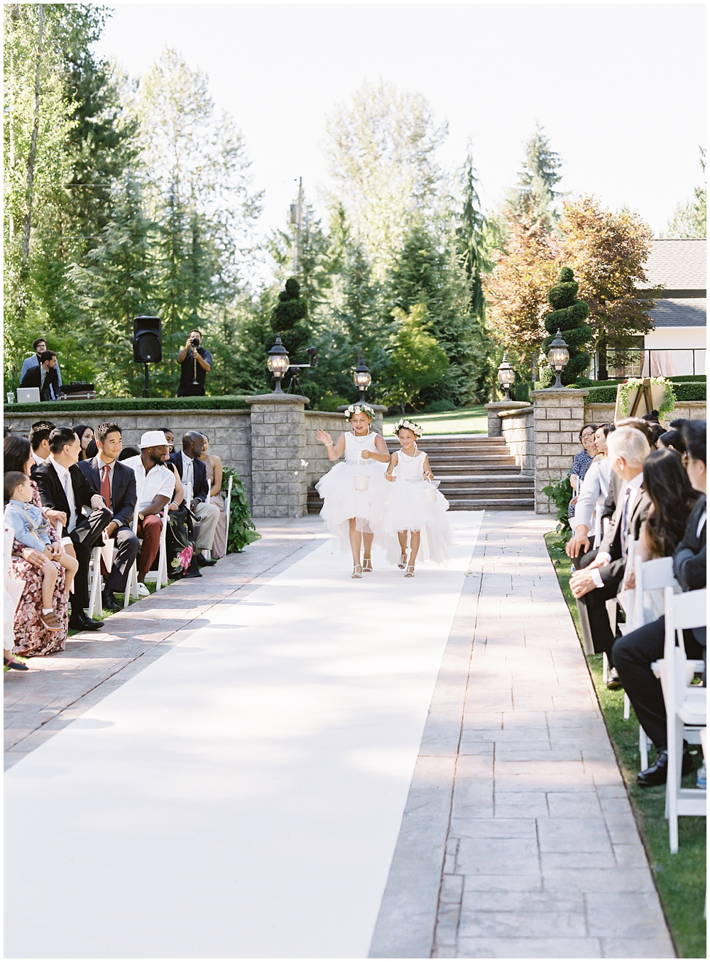 ab914bcc60b95b4d8f4a39f8c609ccf9 - Rock Creek Gardens Wedding And Event Venue
