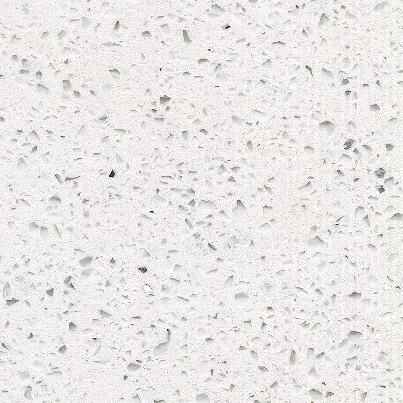Myths About Quartz Quartz Slab Quartz Countertops Concrete