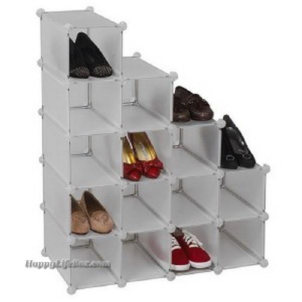 Shoe Racks Find Shoe Organization A Girl Can Never Have Too Many Shoes With  Proper Shoe Storage Like Shoe Racks