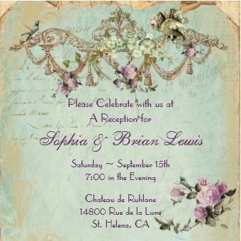 marie_antoinette_versailles_ancient_gardens_invitation-d1619045842251143792dwh7_340.jpg (340×340)