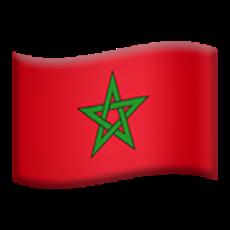 """Résultat de recherche d'images pour """"drapeau maroc emooticone"""""""