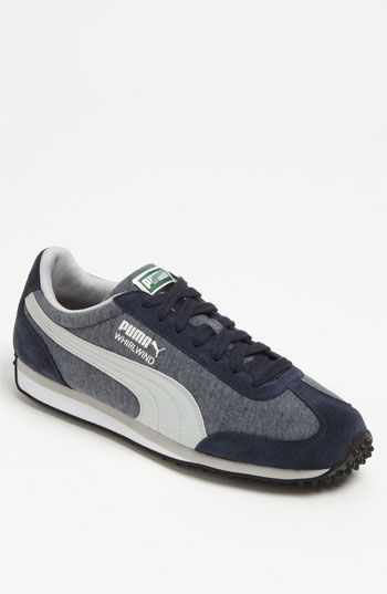 the latest c7c7b 19557 PUMA  Whirlwind  Sneaker (Men) available at  Nordstrom