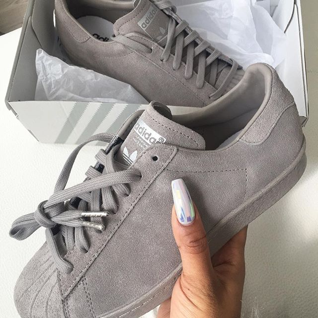 Shoes, Adidas shoes, Adidas shoes women