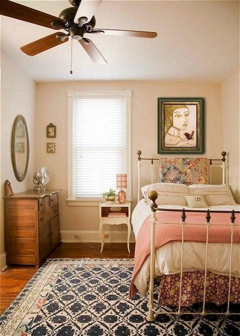 65 Lovely Pink Nail Art Ideas: 65+ Lovely Rug For Farmhouse Bedroom Decorating Ideas