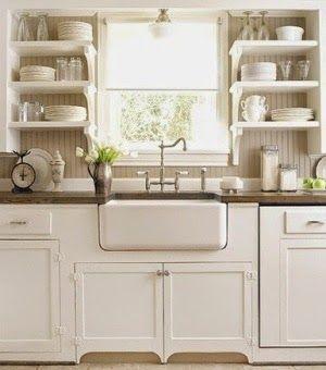 image result for kitchen shelves instead of cabinets on kitchen shelves instead of cabinets id=99645