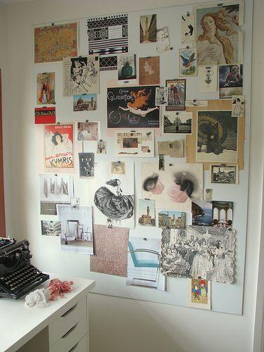 Inspiration Board Dorm Room Walls Dorm Room Wall Decor Room Inspo
