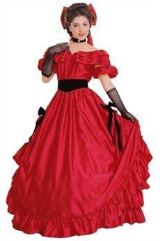 2cb47f207 Disfraz de dama en tiempos de la realeza