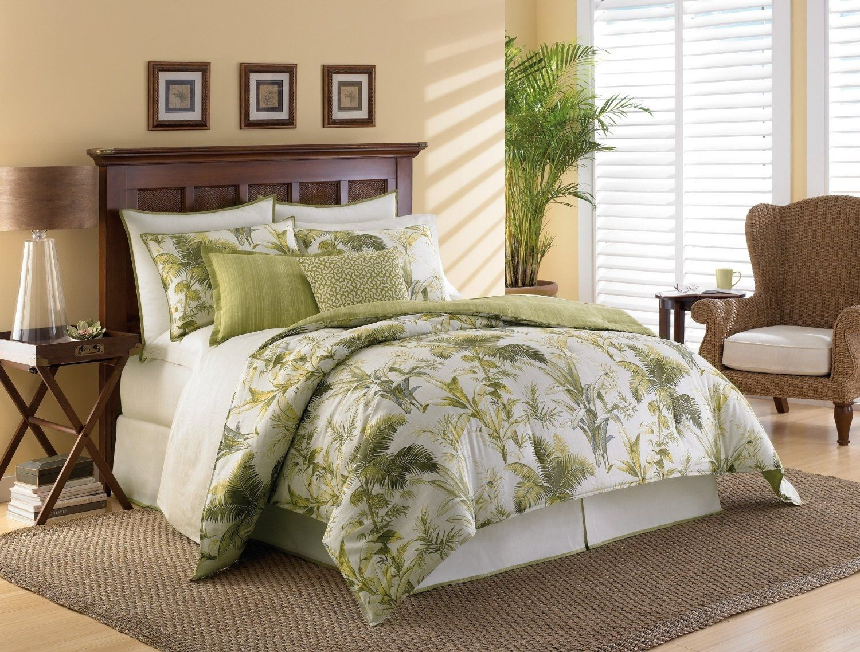Cute Hawaii Themed Bedroom Comforter Sets Comforter And