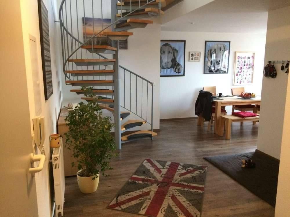 Wohnung Mieten Bild Von Ellie Murphy Auf Home Sweet Home Wohnung Zu Vermieten Wohnung