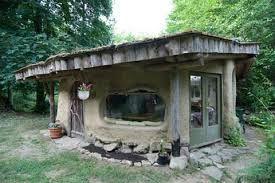 Imagini pentru cob cottage