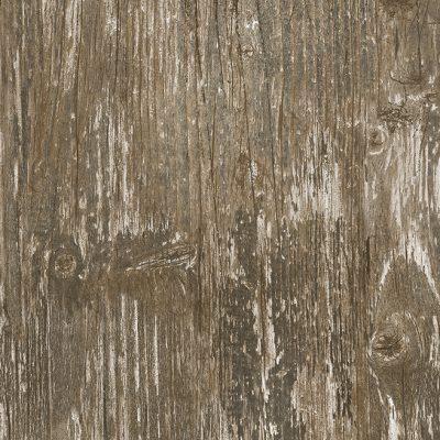 Ivc Vintage Wood Hickory 94 Waterproof 5 84 Quot Luxury Vinyl