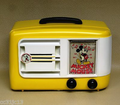 Electronics Cars Fashion Collectibles Coupons And More Ebay Antique Radio Retro Radios Vintage Radio