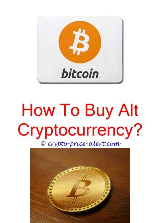 Ubs cryptocurrency cryptocurrency bitcoin wallet and bitcoin mining bitcoin price in 2009 mycelium bitcoin bitcoin silver icotcoin price in dollars bitcoin ccuart Gallery