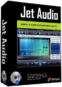 voicemask pro 1.2 gratuit
