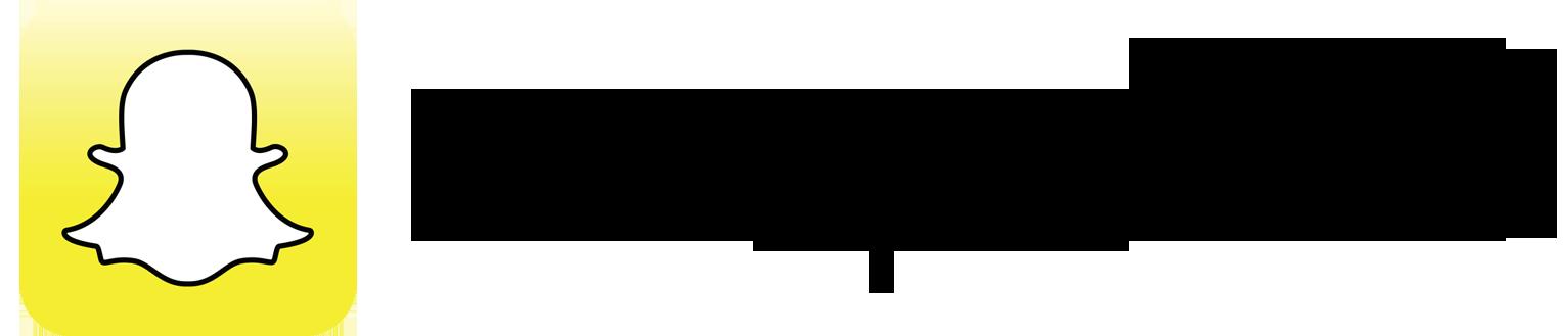 snapchat logo - Google Search
