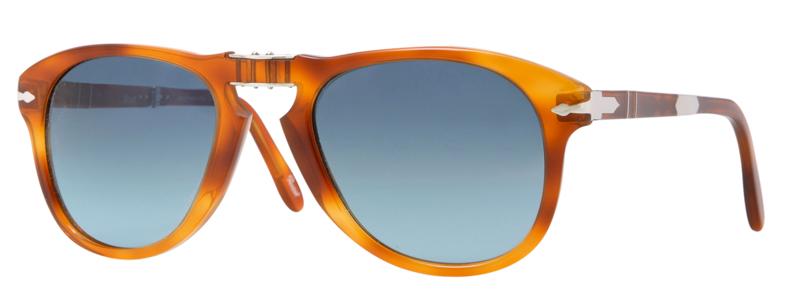 e108fe19dce Persol Sunglasses - Steve McQueen Special Edition - 95-S3