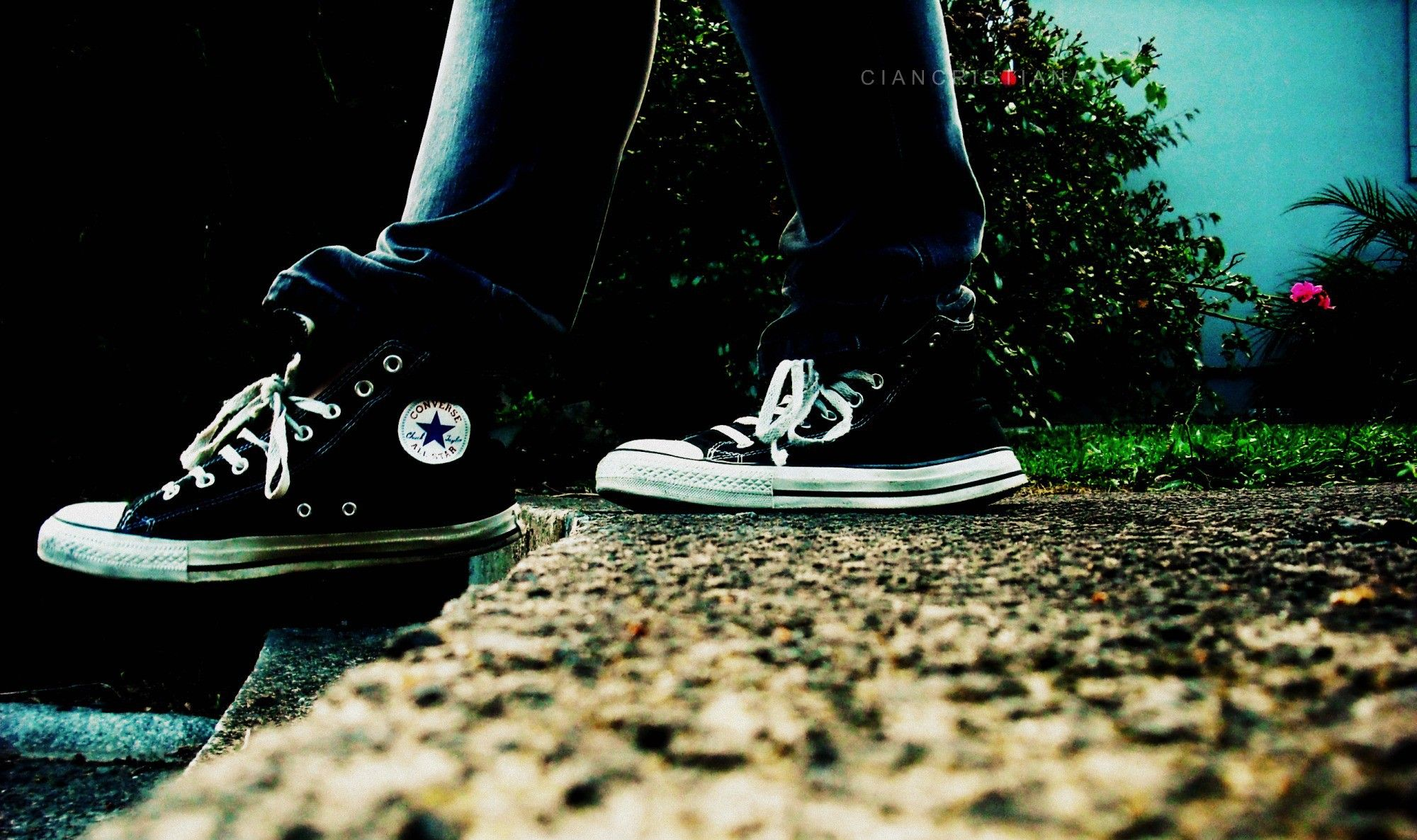 converse shoes high tops universe wallpapers hd