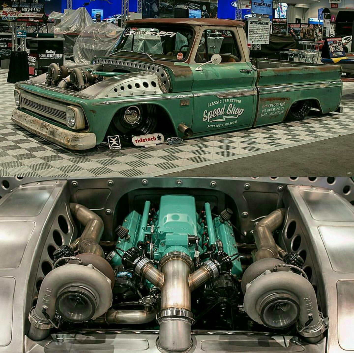 Sema2016 C10 Pinterest Camionetas Chevrolet Camioneta And Autos Modificadas Coches Exticos Camiones Chevy Motocicletas Carros Modificados Motores Tuneados