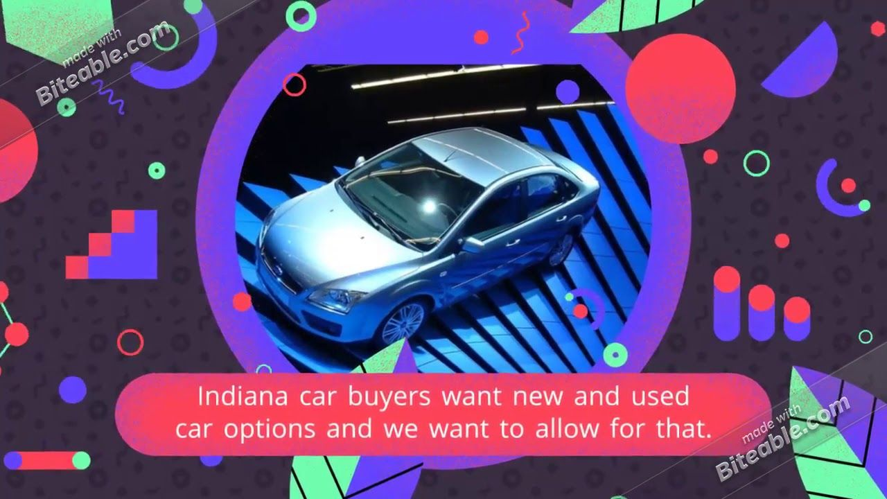 Bad Credit Car Loan Approval In Indianapolis In Auto Loans