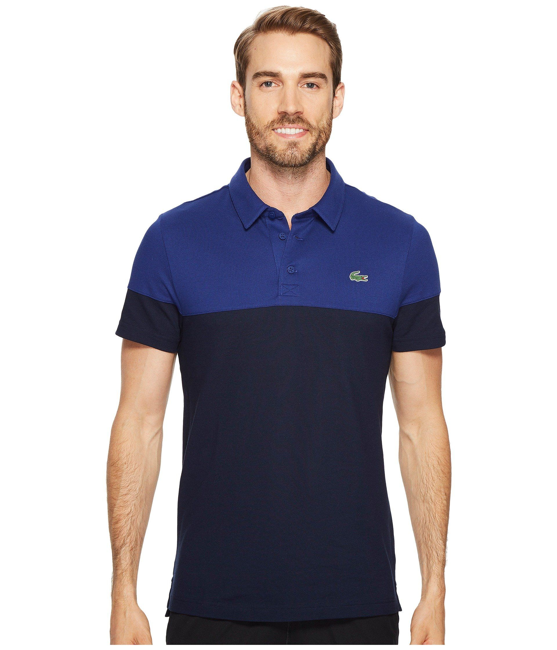 dce000b35543e Lacoste T Shirt Buy Online India