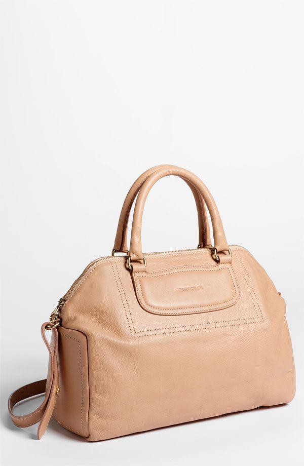 9aa60ba032 nude purse (nordstrom)