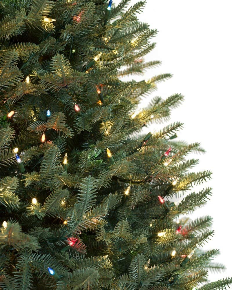 Balsam Hill Bh Fir Premium Artificial Christmas Tree 6 5 Feet Unlit More Details Can Be Discovered At The Image Url This Is An Affiliate Link