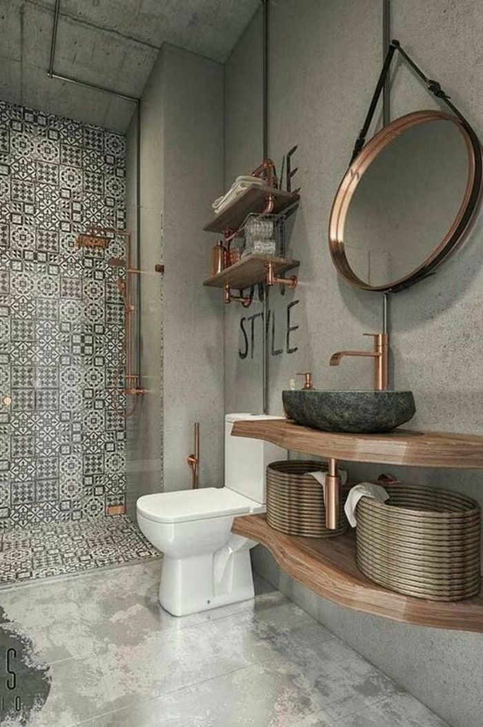 44++ Deco zen salle de bain inspirations
