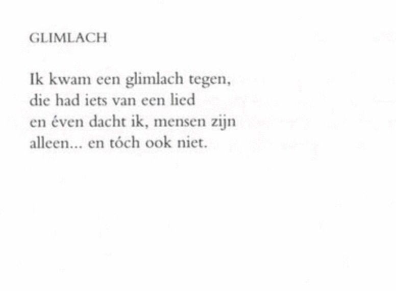 Citaten Vriendschap Toon Hermans : Toon hermans nederlandse talige citaten pinterest