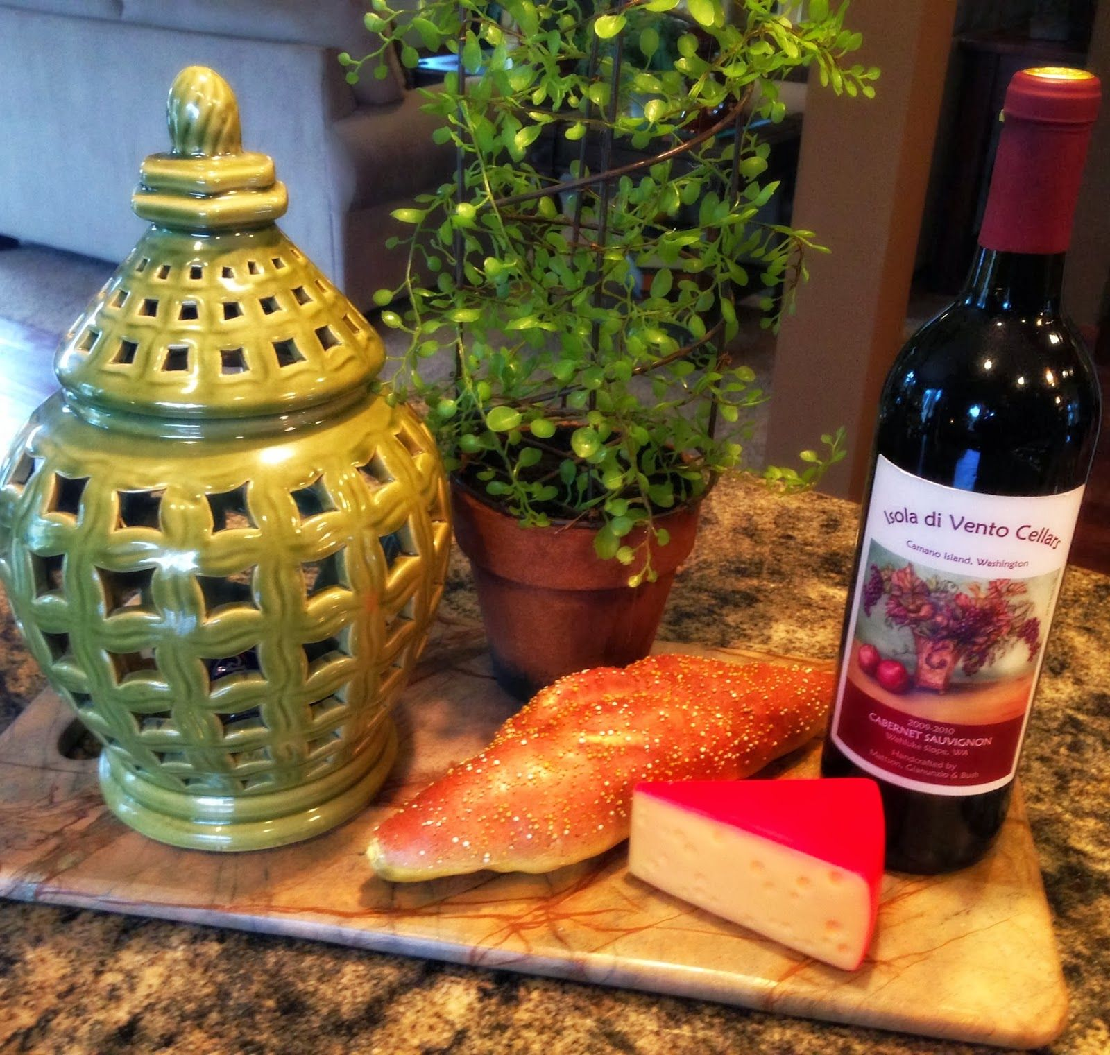 the tuscan home jazz up that kitchen vingettes pinterest the tuscan home jazz up that kitchen