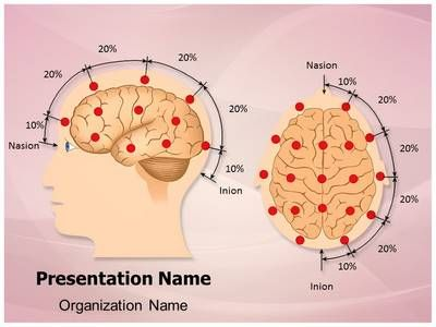 Check out our professionally designed and world-class Eeg - brain powerpoint template