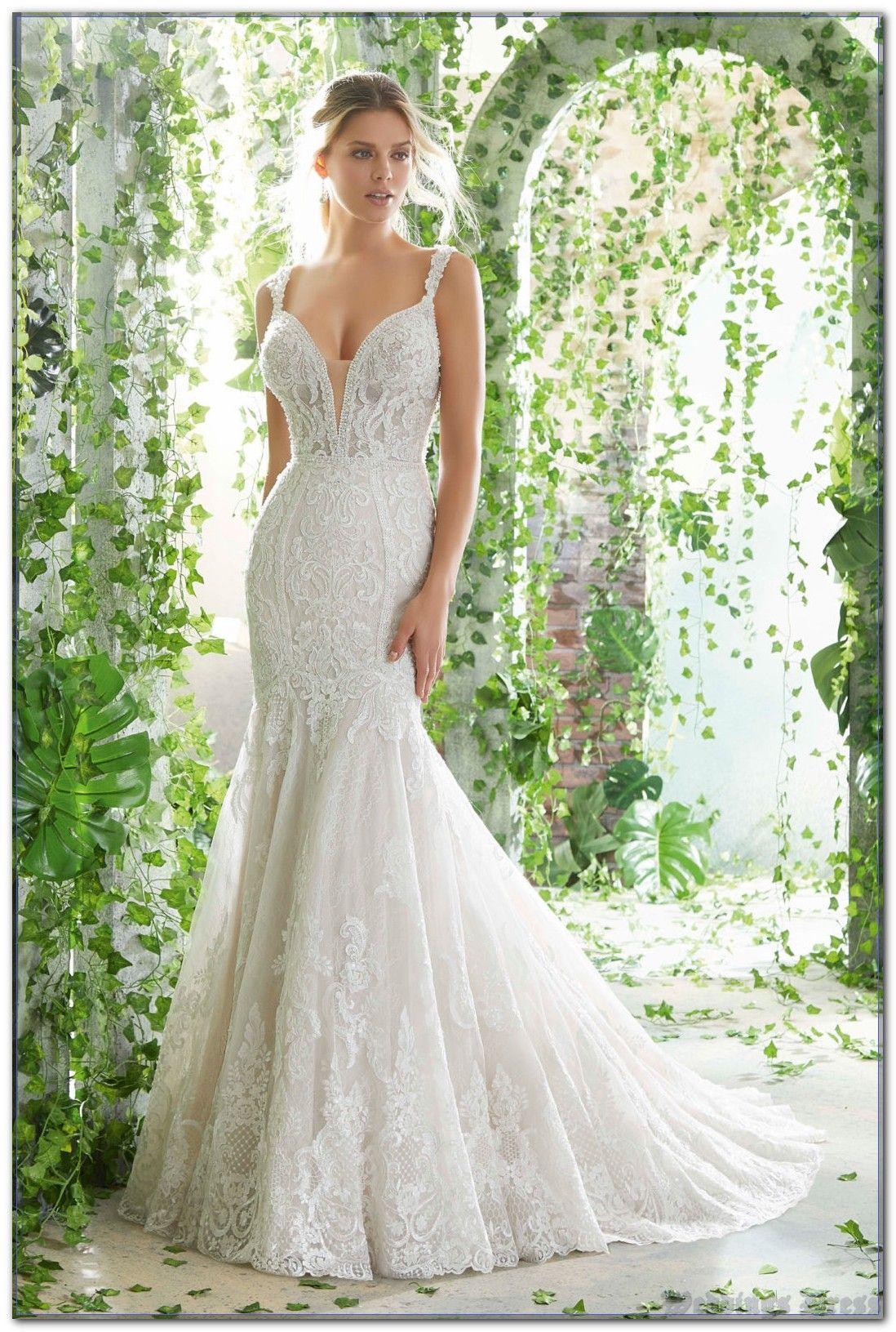 Winning Tactics For Weddings Dress