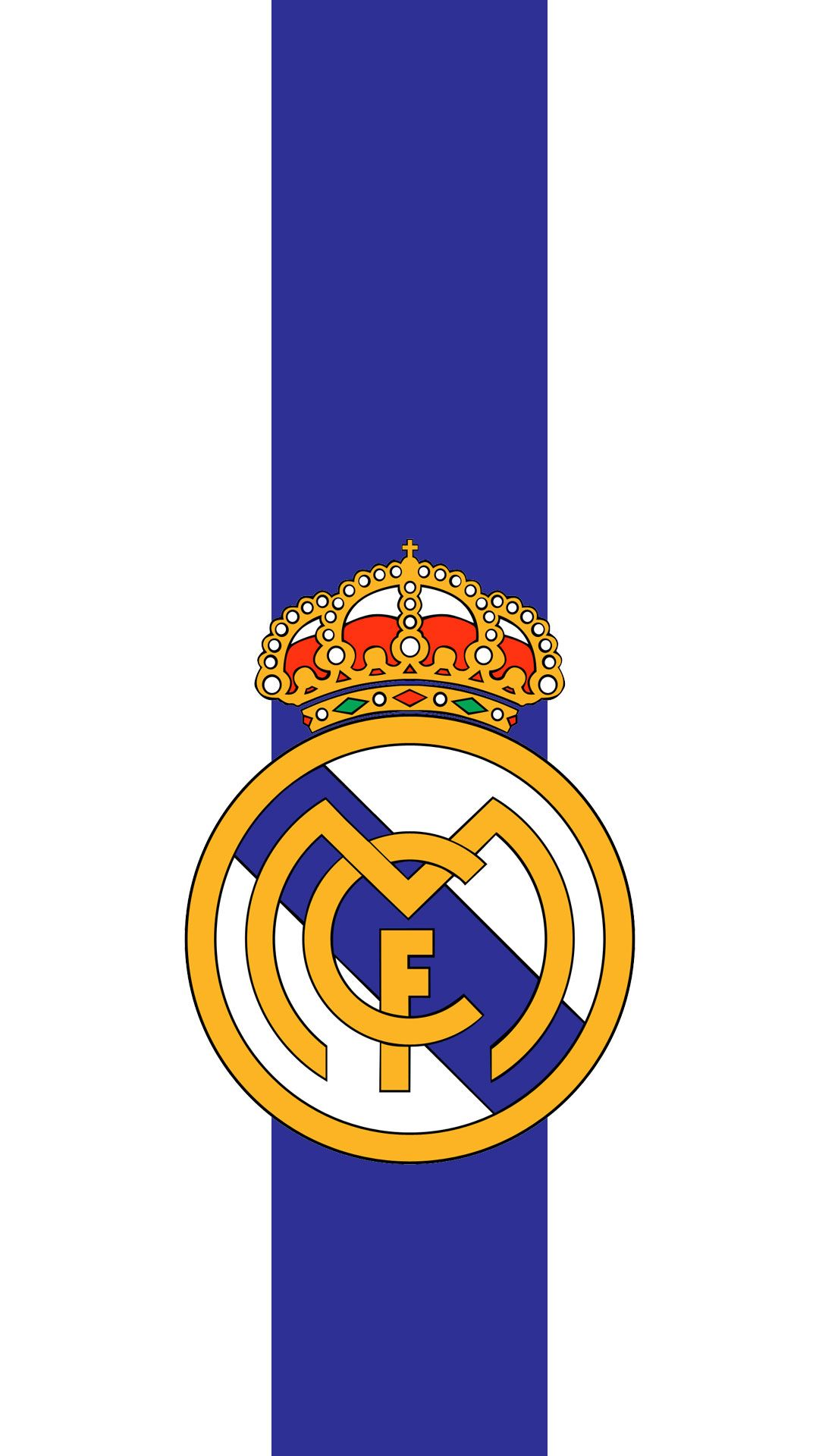 Real Madrid for Android Real madrid wallpapers, Madrid