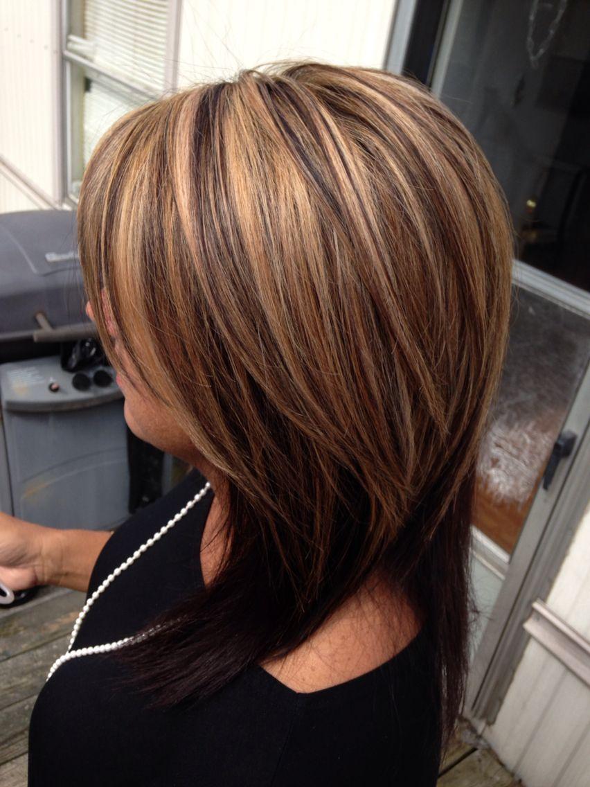 Caramel hair color boy caramel u level  brown color  hair  pinterest  caramel brown